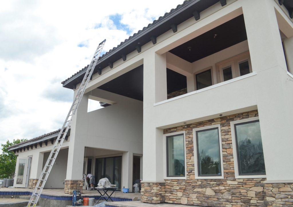 Panama City Beach Home Architect